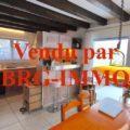 En exclusivité, charmante villa de 180m2 située dans un quartier paisible du joli village de le Vaud